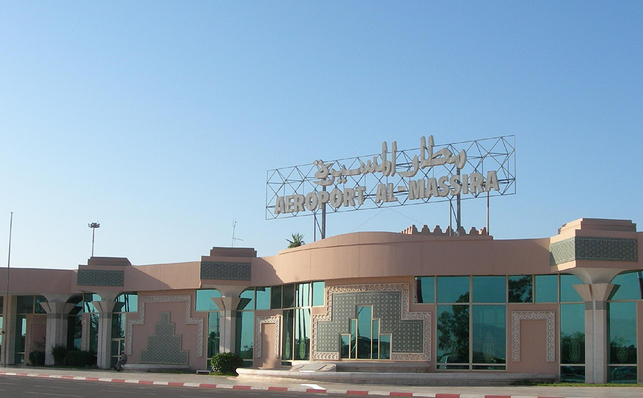 aeroport-agadir