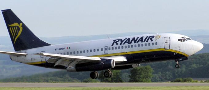 ryanair-aeroport-rabat
