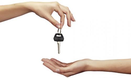 blog tag location de voiture