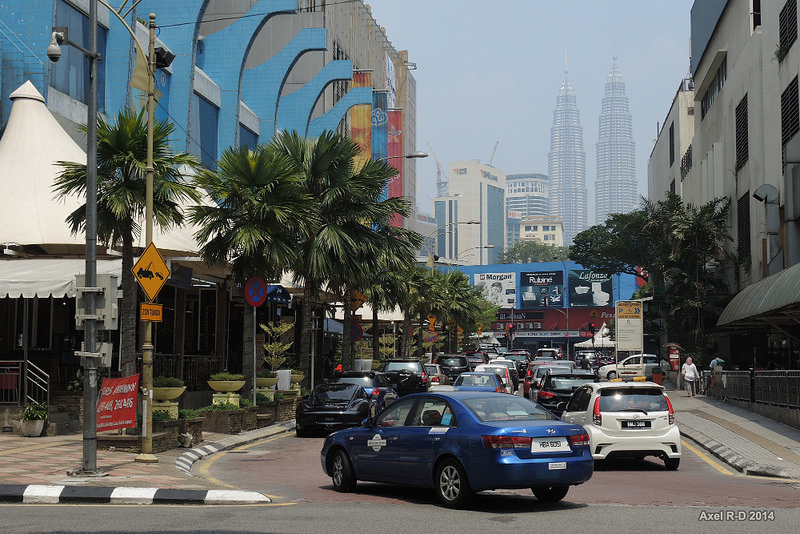 louer une voiture pour d couvrir la malaisie abid cars blog. Black Bedroom Furniture Sets. Home Design Ideas