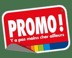 Promos à Agadir du 01/06 au 18/06