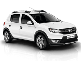 thumb-location-de-voiture-Dacia-duster