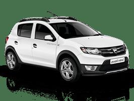 thumb-location-de-voiture-Dacia-duster