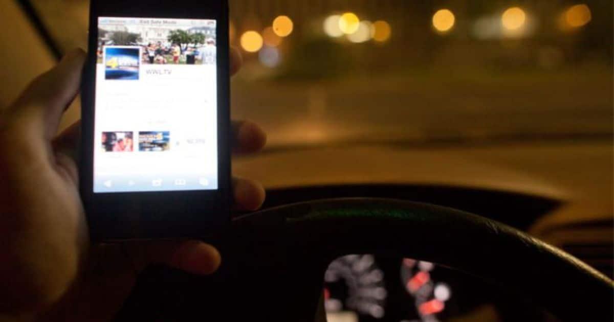 social-media-while-driving-facebook