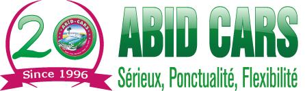 annif-logo-en
